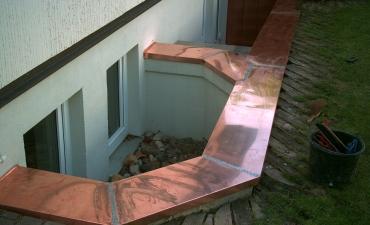 Baustellen_35